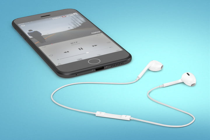 e1cd5e6d6c9 Why Apple's iPhone 7 may kill the headphone jack | Digital Trends