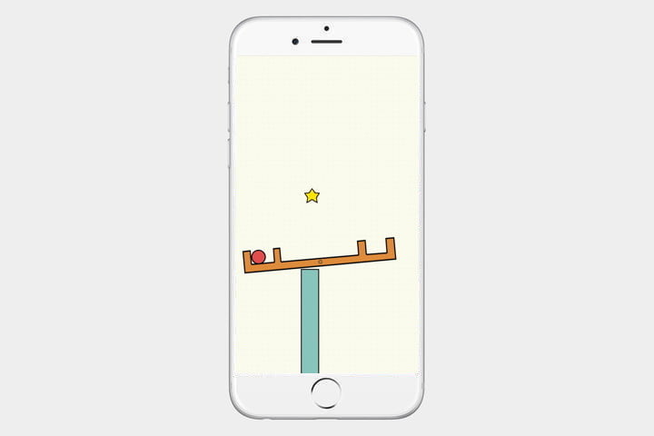 best iphone games 8 template