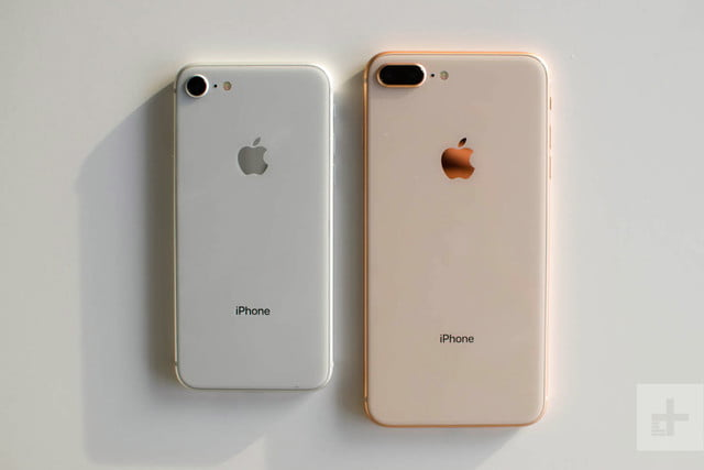 Apple Iphone 8 Review moreover Pi And Its Part In The Most Beautiful Formula In Maths likewise Mit Double Bubble Passenger Planes The Future likewise 8433551430 besides Watch. on original camera phone