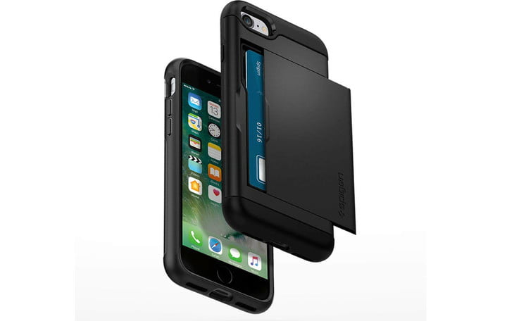 gift ideas for coworker that they will actually want iphone case