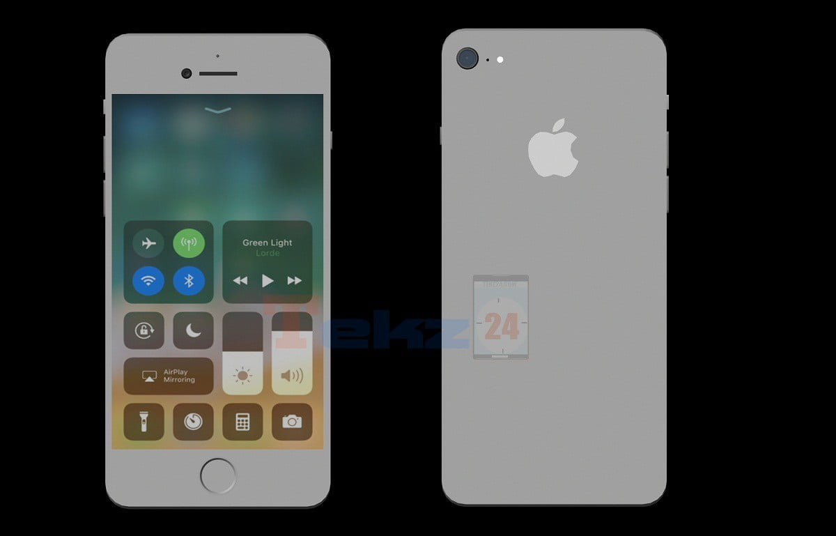IPhone SE2: Absolutely Everything We Know About The 2018
