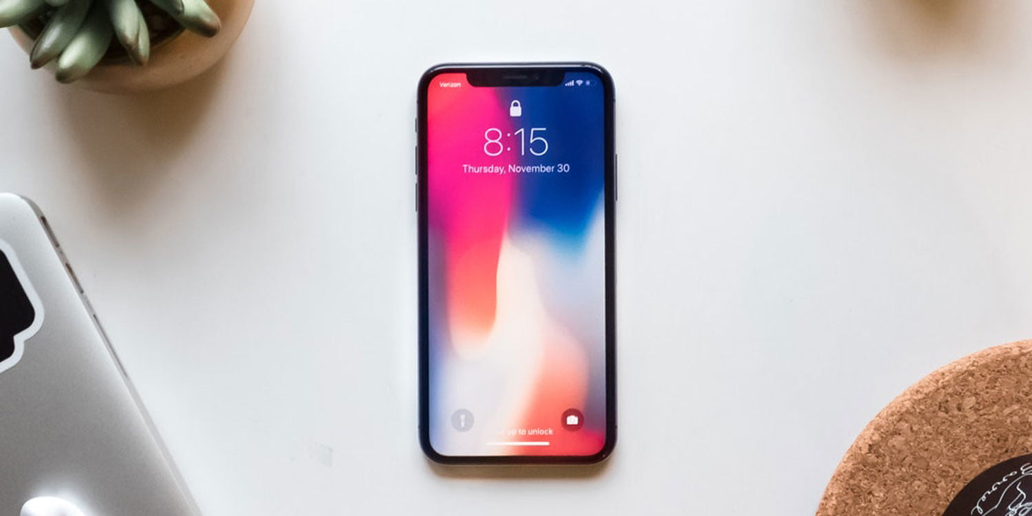 df7eca44112 The Best Cheap iPhone Deals for April 2019