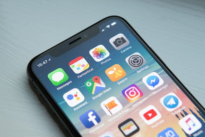 How to Back up Your iPhone | Digital Trends