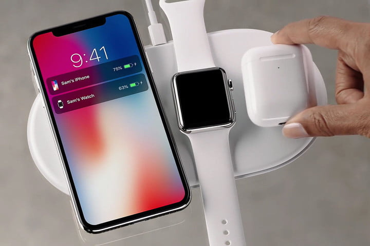 iphone x will define smartphones sadly op ed wireless charger