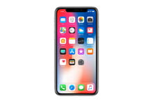 Apple IPhone 11 News Rumors Specs And Everything We Know So Far