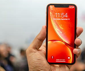 4bbbff494b7 Here s Everything We Know About the 2019 iPhone