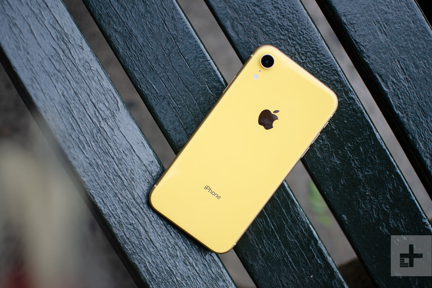 Image result for Apple reportedly exaggerating iPhone battery life by up to 51%