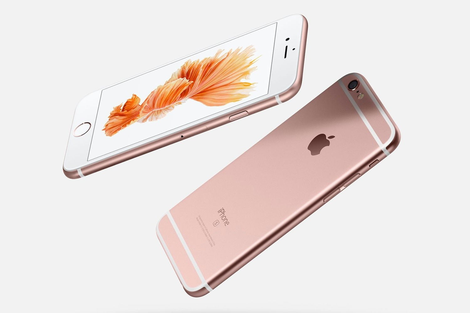 best refurbished apple products iphone6s-gallery1-2015-1500x1000