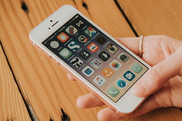 iPhone SE: 10 Common Problems, and How to Fix Them   Digital Trends