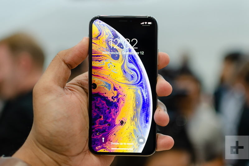 iPhone XS, XS Max, XR: Specs, Features, Price, Release Date, and