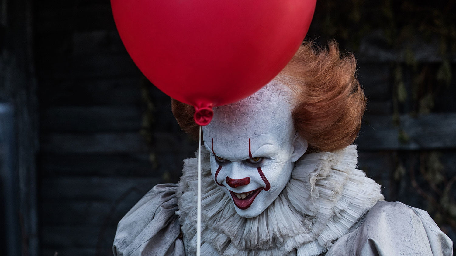 Here S Everything We Know About It Chapter 2 So Far Digital Trends