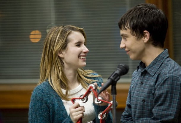 It's Kind of a Funny Story (2010) - Rotten Tomatoes