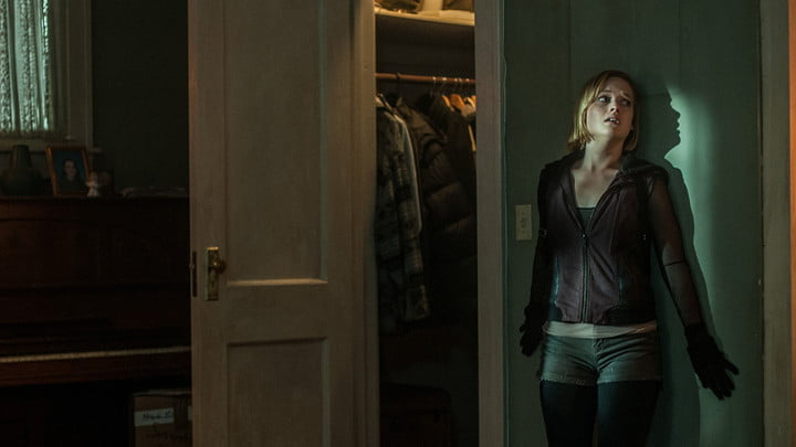 jane levy talks dont breathe evil dead and twin peaks dontbreathe 03