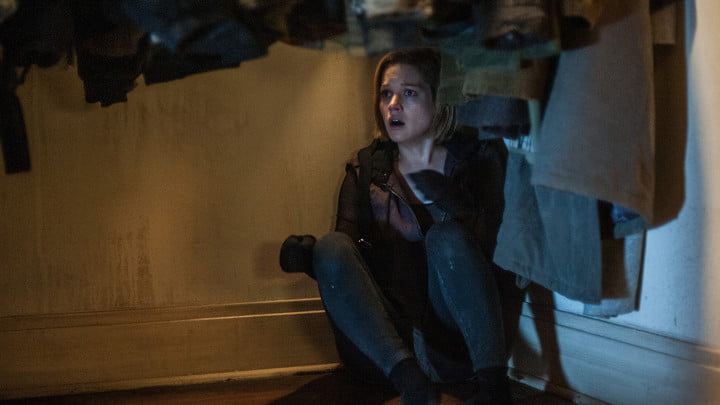 jane levy talks dont breathe evil dead and twin peaks dontbreathe 04