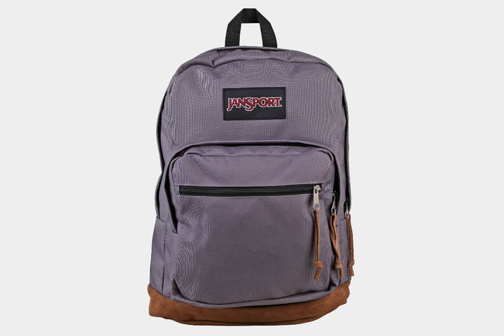 The 25 Best Laptop Bags, No Matter Where Your Office Is | Digital ...