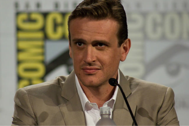 netflix the discovery acquired jason segel flickr