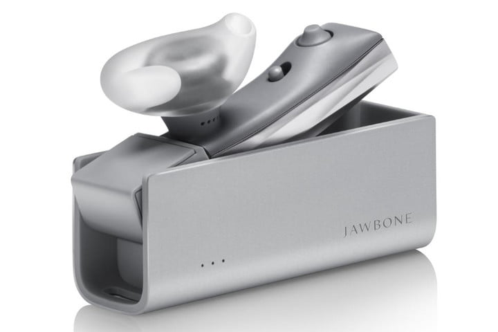jawbone era bluetooth earpiece gets siri and google now support rh digitaltrends com jawbone era manual francais jawbone era manual pdf