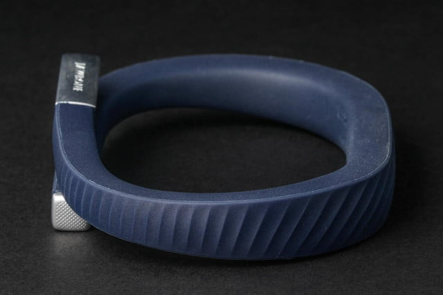 Jawbone Up review fitness band 8