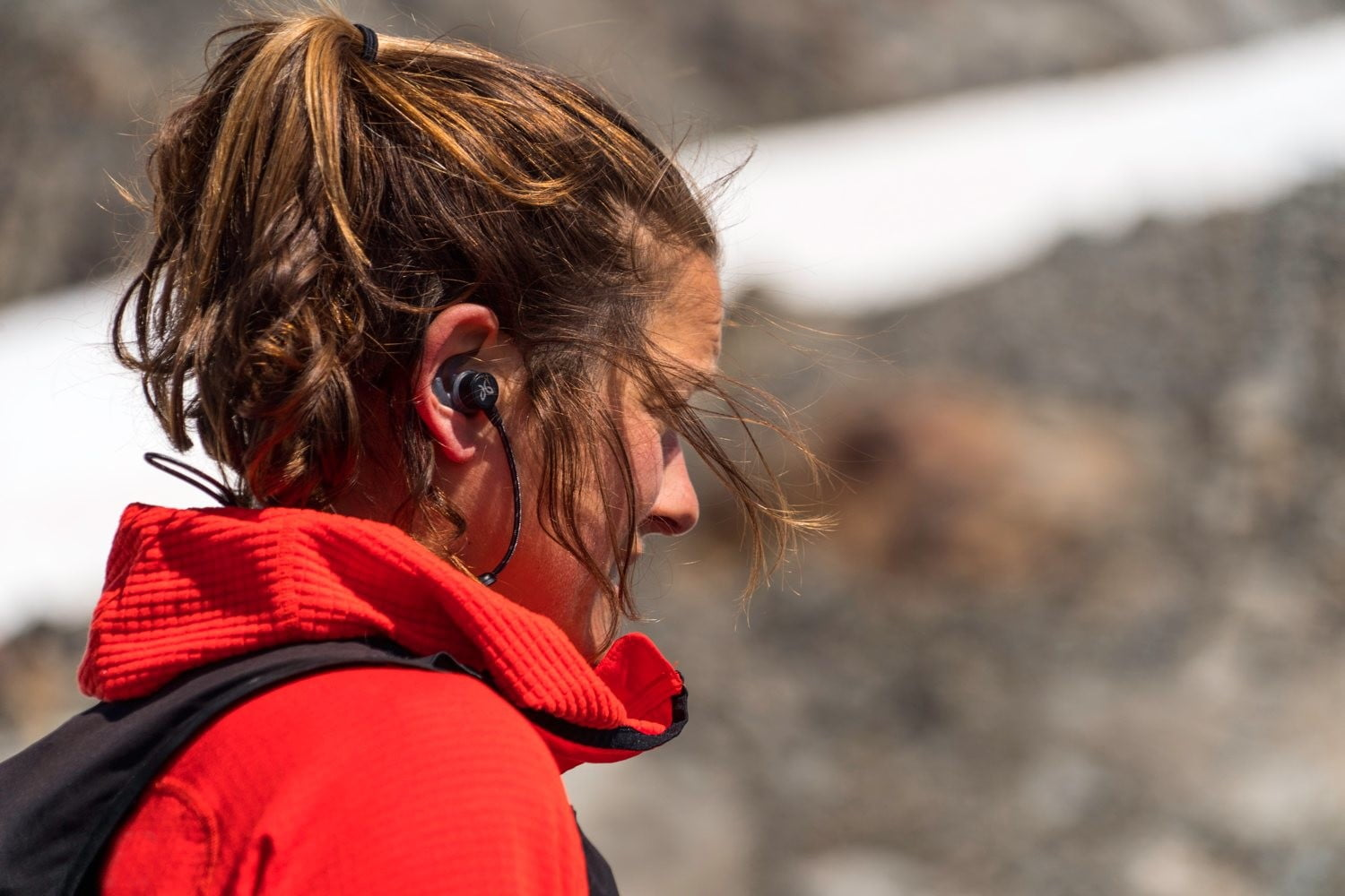 ebe8dd6873e Jaybird Debuts Tarah Pro Wireless Earbuds With 14-Hour Battery Life ...