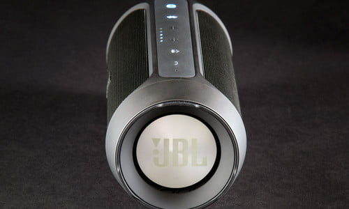 JBL Charge 2 review | Digital Trends