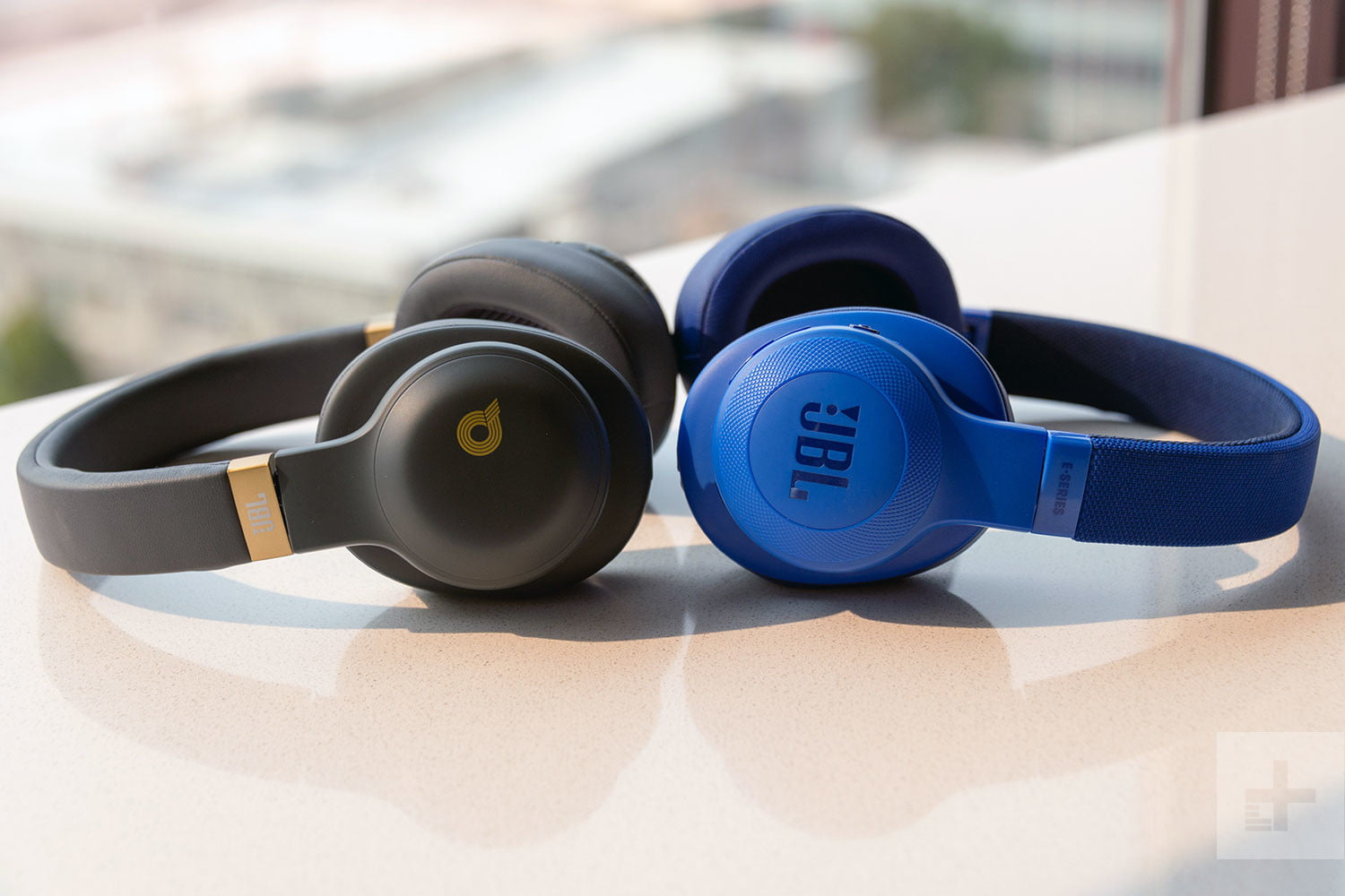 57efa9d1003 JBL E55BT Quincy Edition Review | Digital Trends