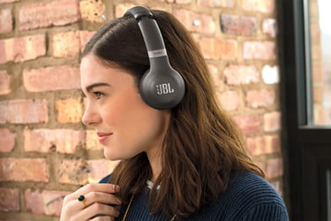 315585f4a8c Looking for Beats? JBL Wireless Headphones are a Solid Alternative ...