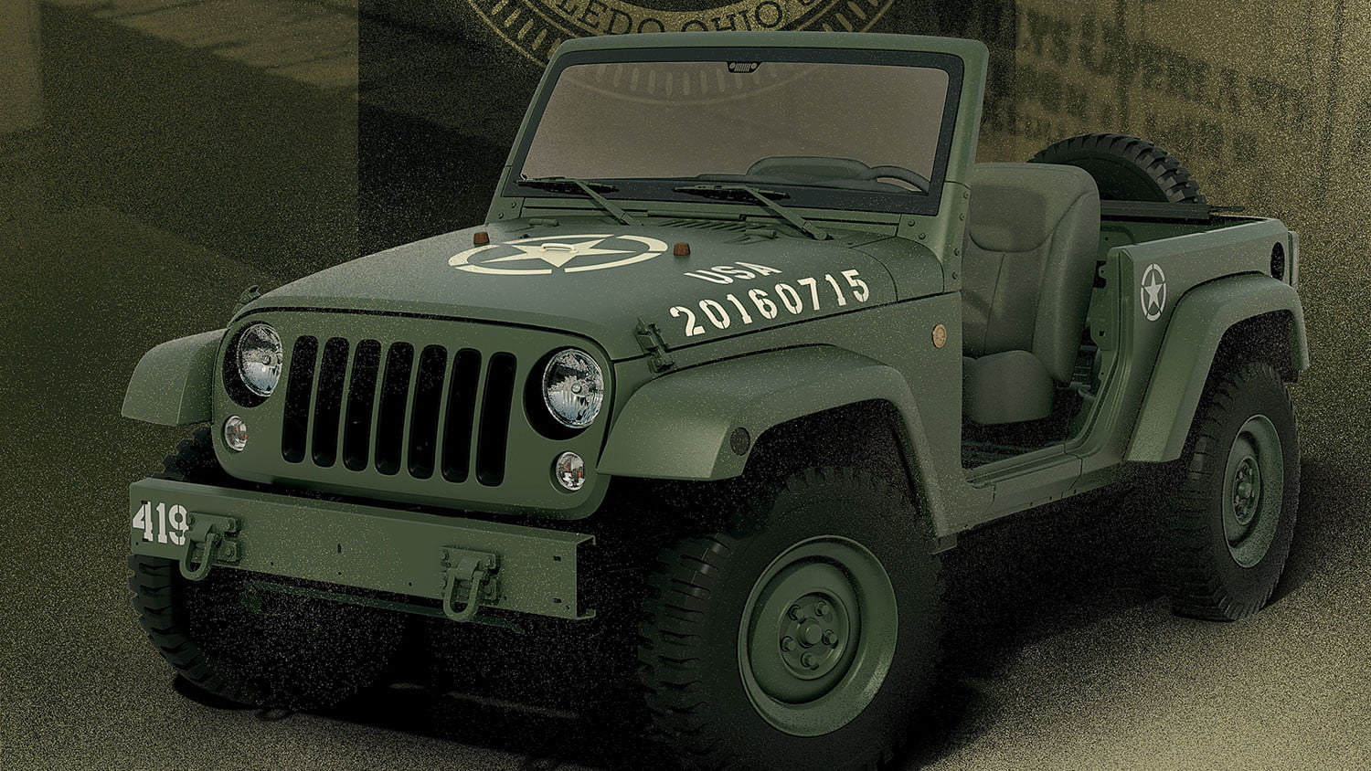 Jeep 75 Salute Feat 1500x844ver1