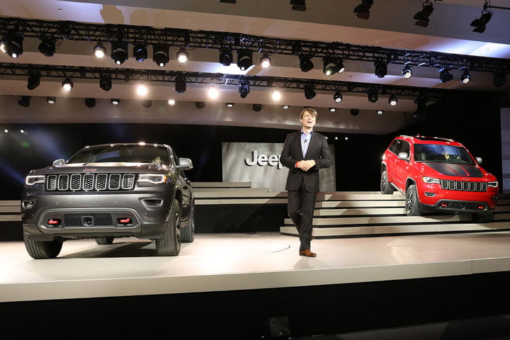 interview with jeep ceo mike manley jeepinterview press 10