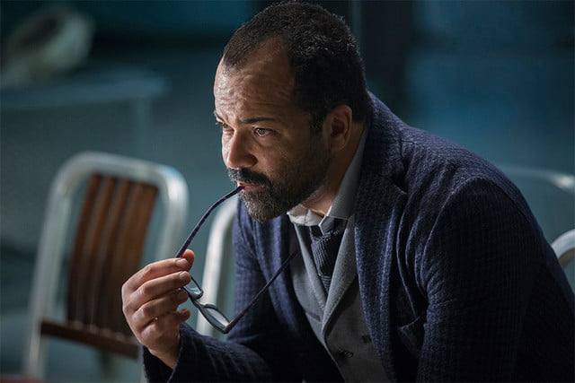 hbo westworld still images jeffrey wright 3x2