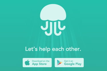 Jelly, a social question-and-answer app from Biz Stone | Digital Trends