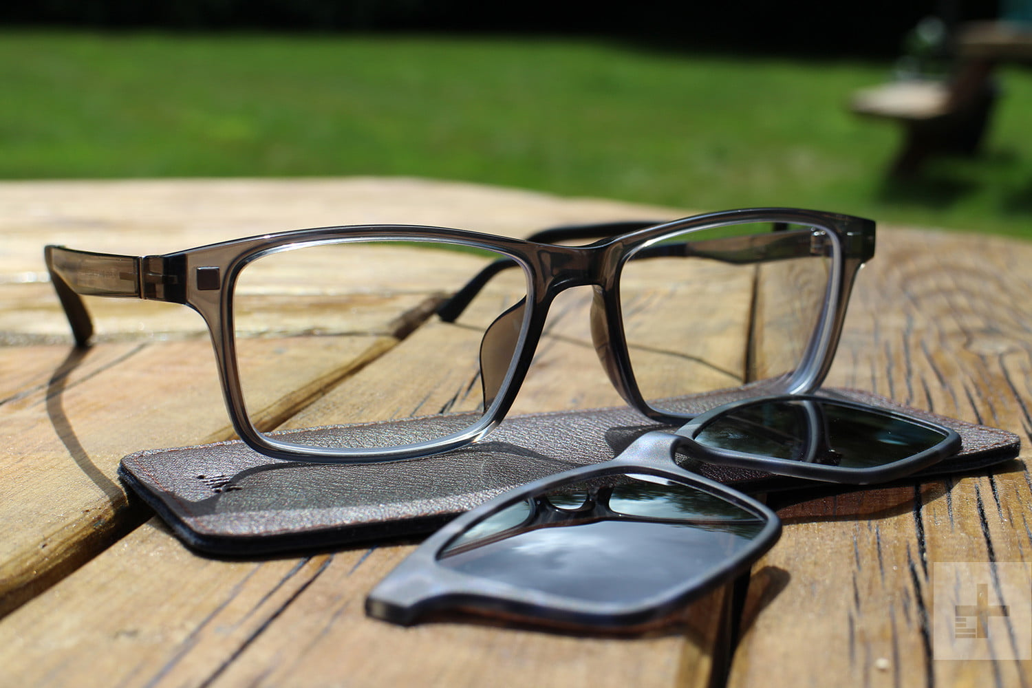 9d8ad2f91d Jins Frontswitch Glasses Review | Digital Trends