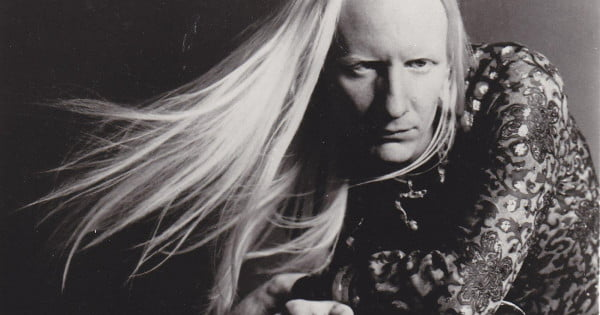 10 Legendary Johnny Winter Songs You Need To Hear (RIP, 70