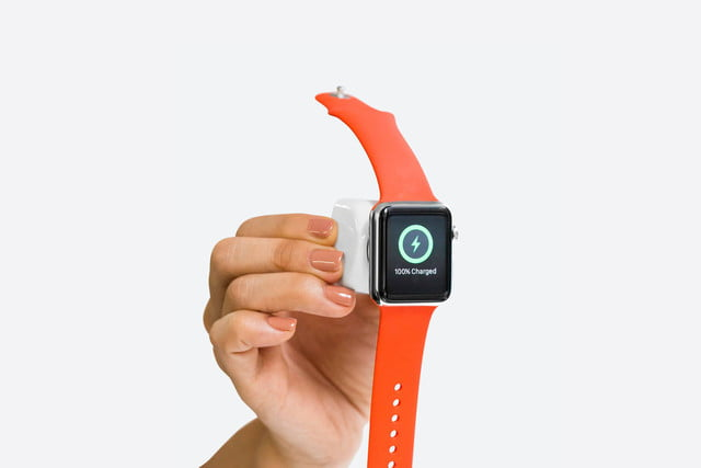joostcube is the tiny apple watch charger that will keep your gadget juiced 1