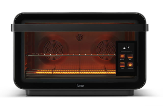 june oven artificial intelligence smart 01