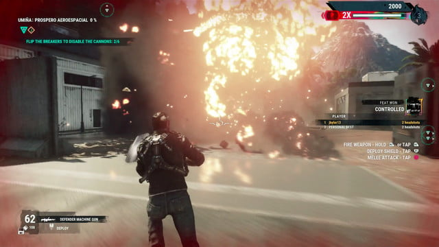 just cause 4 review 6344