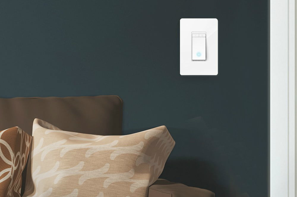 Big Sale on TP-Link and Kasa Smart Plugs, Light Switches, and