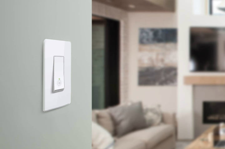 amazon discounts best seller smart home deals even more kasa wi fi light switch