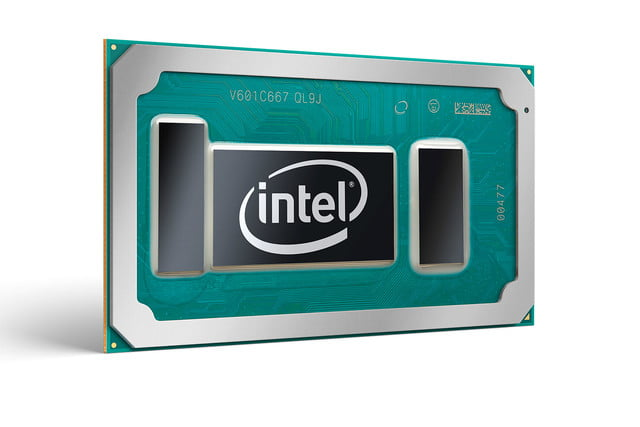 7th generation intel core ces 2017 kbl u2 3c front right 05 whitebkg