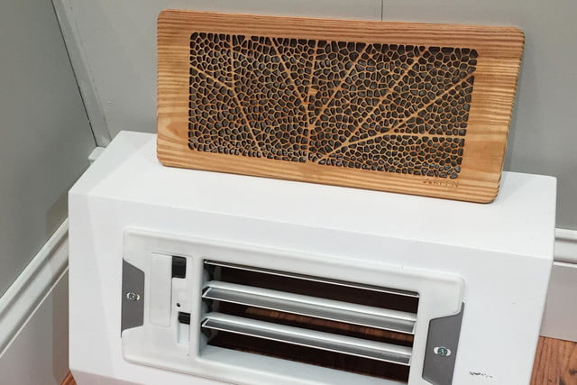 keen home brings smart vents to ces 2015 vent 4