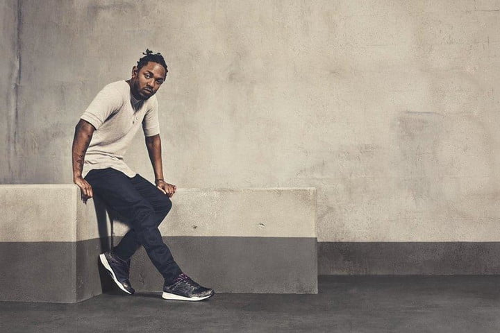 fdbce36453400 kendrick lamar and labelmates to release new material in 2016