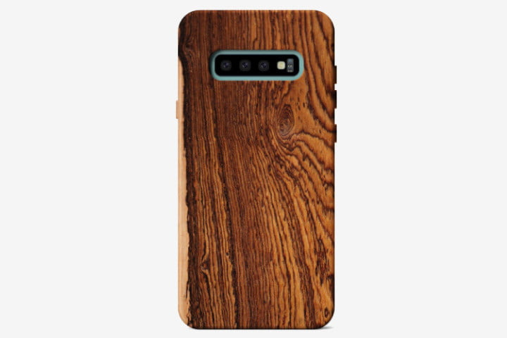 promo code 55077 1ab1d The Best Samsung Galaxy S10 Plus Cases to Protect Your $1,000 Phone ...