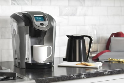 How to Clean a Keurig | Digital Trends