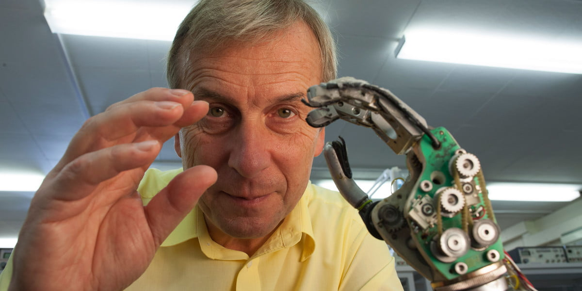 dt10 cyborgs are here the next steps will make you nauseous kevin warwick project cyborg