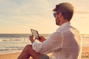 The Best Free Kindle Books | Digital Trends