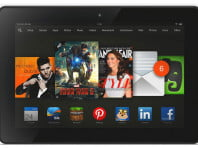 Kindle-Fire-HDX-press-image