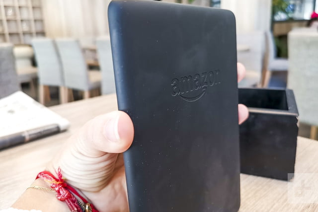 Amazon slices prices of Fire Tablets and Kindle e-readers for Mother's Day
