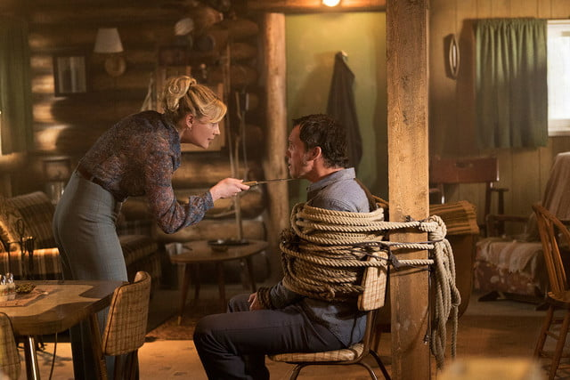 68th emmy nominations kirsten dunst fargo outstanding lead actress in a limited series or movie