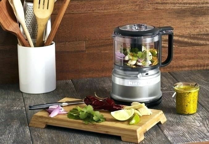 best food processors kitchenaid processor 9 cup amazing kitchen aid pictures tire