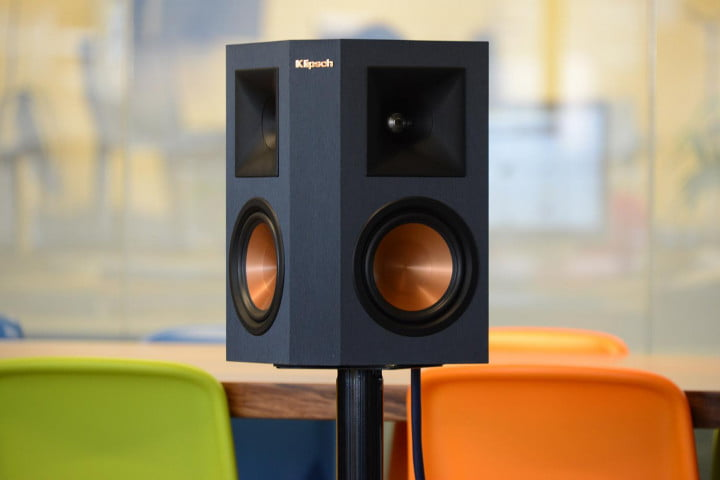 klipsch 7 1 home theater system. klipsch premiere reference 7.2 system 7 1 home theater