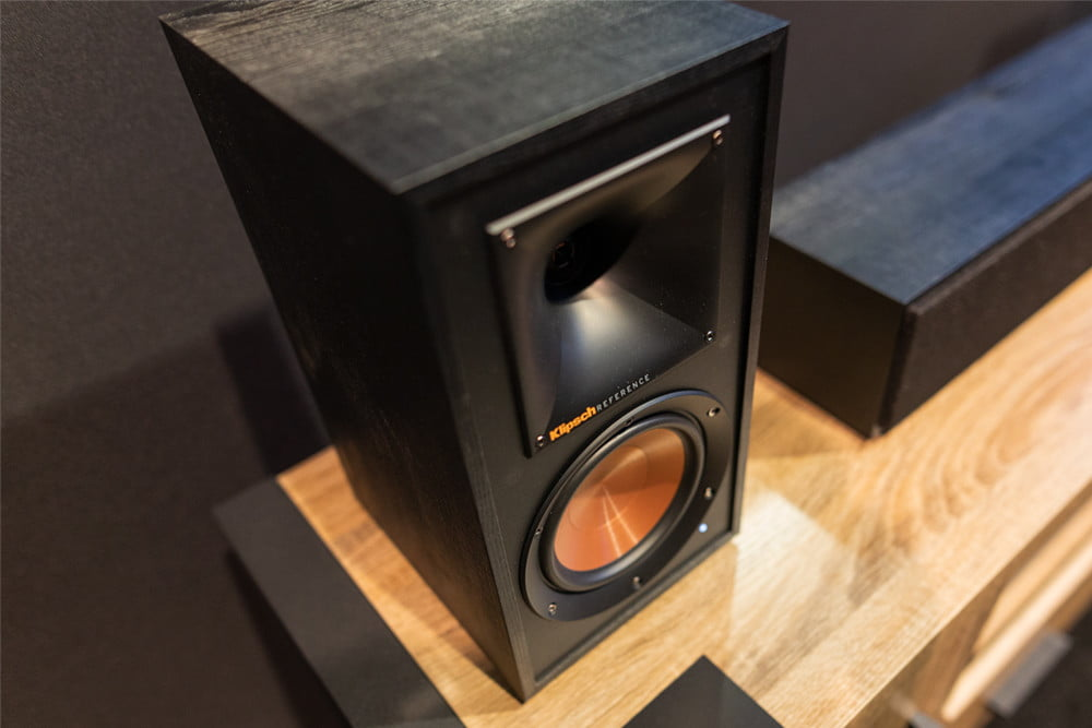 The What, Why, Where, and How of WiSA Wireless Home Theater